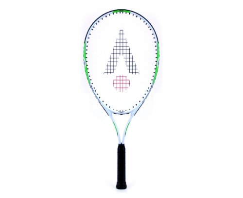 Karakal Coach 25 Tennis Racket