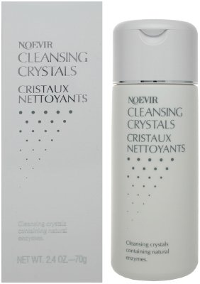 Noevir Cleansing Crystals 70g/2.4oz