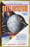 img - for Battlestation, Book 1 book / textbook / text book