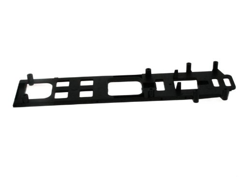 Techno Earth New 9053-14 Lower Main Frame 9053 Double Horse Compatible Replacement Parts
