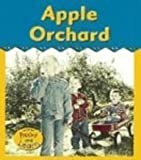 Apple Orchard (Field Trip!)