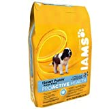 "Iams Smart Puppy ""Proactive Health"" Large Breed"