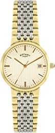 Rotary Gents Classic Watch GB00497-03