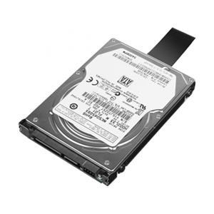 Click to buy Lenovo 0A65631 ThinkPad - Hard drive - 500 GB - internal - 2.5 - SATA-300 - 5400 rpm - buffer: 8 MB - CRU - for ThinkPad T420, T430, T530, W530, X220i Tablet, X230, X230 Tablet, X230i Tablet - From only $75