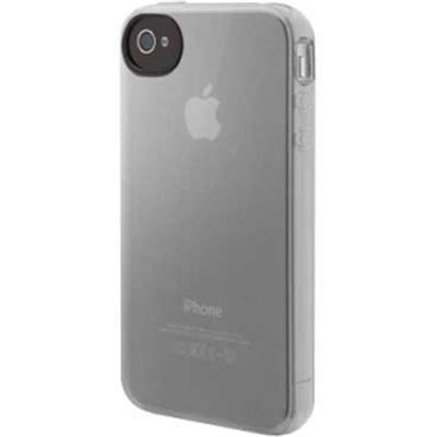 Grip Vue For Iphone 4 - Clear