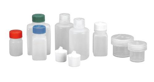 Nalgene Travel Kit Water Bottle (Medium) (Leakproof Travel Bottles compare prices)