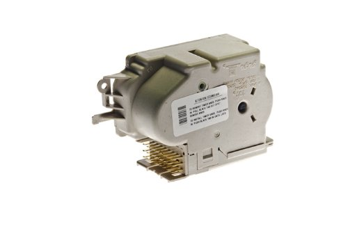 Whirlpool 8572976 Timer for Washer