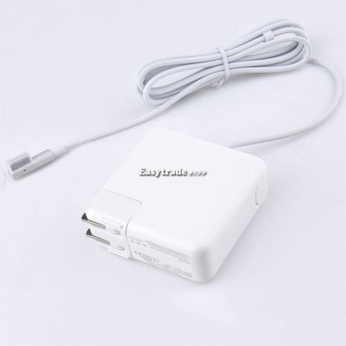 Fantastic Deal! 60w Adapter Power Supply Charger for Apple Macbook Pro 13 A1184 A1334 A1280 ESY
