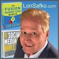 Lon Safko