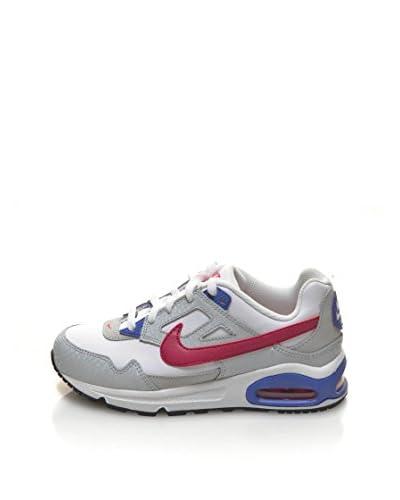 Nike Sneakers Air Max Skyline (Ps)