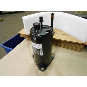 Lg Electronics Gks113Kae/Tbz34894601 12,000 Btu Rotary Compressor 208-230/60/1 R-410A