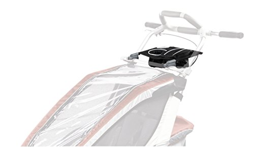 Thule Console 1 Child Carrier (Thule Urban Glide compare prices)