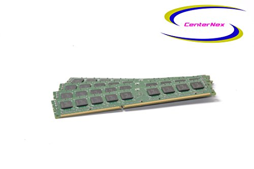 GB Memory STICK For Acer Aspire Series M5641-493