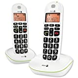 31ir0RYAGbL. SL160  Essential Items: Big Button Telephones