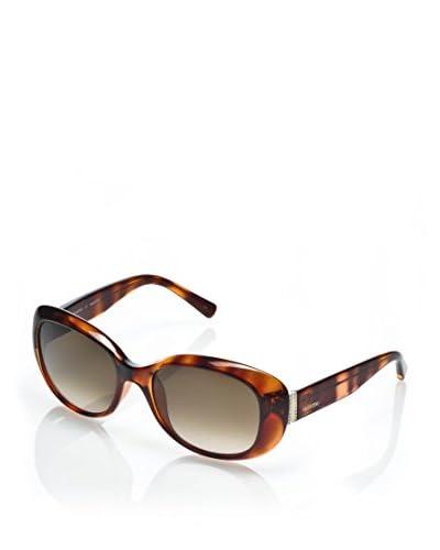 VALENTINO Gafas de Sol V620SR_215 Havana