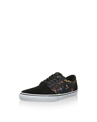 Vans Sneaker Trig