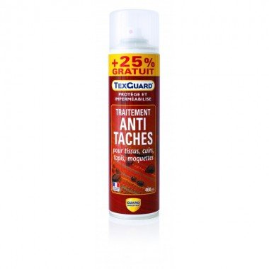 anti-tache-texguard-aerosol-400ml