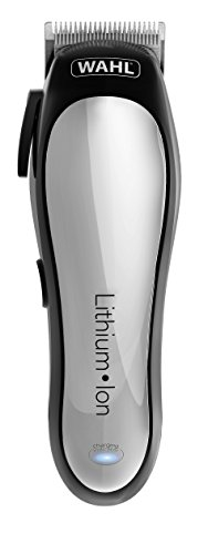 wahl-lithium-power-hair-clipper