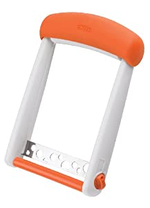 Chef'n Slicester Cheese Slicer, Apricot by Chef'n