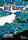 img - for Finding the Big Bang book / textbook / text book