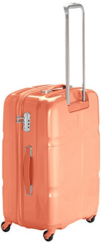 American Tourister Supersize Spinner