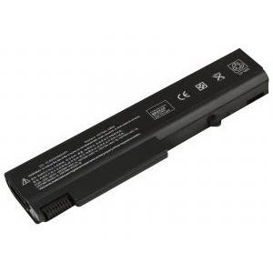 Superb Choice 4400 mAh 10.8v New Laptop Replacement Battery for HP EliteBook 6930p, EliteBook 8440p, EliteBook 8440w, ProBook 6440b, ProBook 6445b, ProBook 6450b, ProBook 6540b, ProBook 6545b, ProBook 6550b, ProBook 6555b, HP COMPAQ Business Notebook 6530