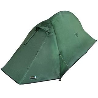 Terra Nova Solar Competition 2 Tent GREEN -