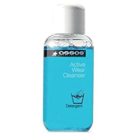 Assos Cycling Active Wear Cleanser - 300mL - 13.90.903.99.OS