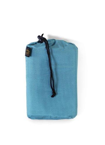 yala-dreamsacks-sleeping-bag-size-travel-silk-sheets-side-opening-dusty-blue