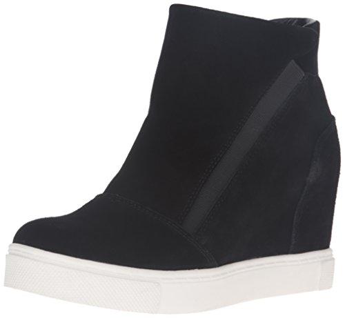 e615e43c3a6 Steve Madden Women s Lazaruss Fashion Sneaker