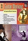 echange, troc 30-Day Guitar Workout [Import USA Zone 1]