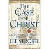 Case For Christby Lee Strobel
