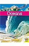 img - for Oceans (Ecosystems) book / textbook / text book