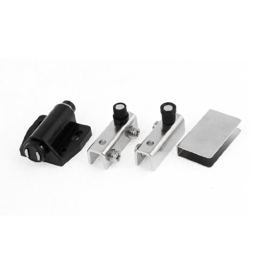 Magnetic Latches For Cabinets