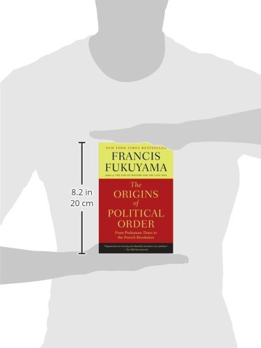 etymology of political science What is the origin of word politics what is its definition which include promoting or forcing one's own political in the 1520s politics meant 'science.