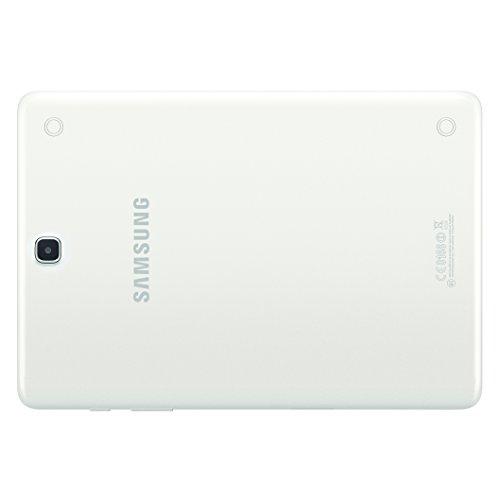 Samsung-Galaxy-Tab-A-97-Inch-Tablet-16-GB-White