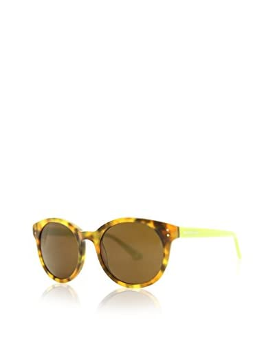 Agatha Ruiz de la Prada Gafas de Sol Ar-21263-524 Havana