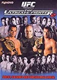echange, troc The ultimate fighter, vol. 2