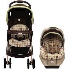 Century Baby Car Seats