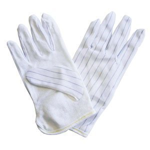 anti-static-esd-safe-gloves-use-when-handling-sensitive-components