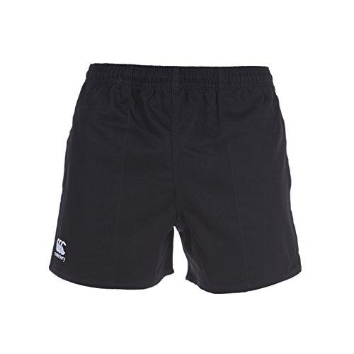 canterbury-mens-professional-cotton-shorts-black-medium