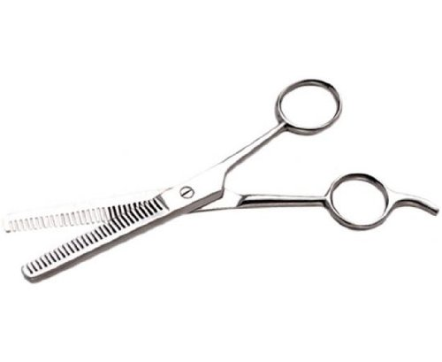Shires-Thinning-Scissors