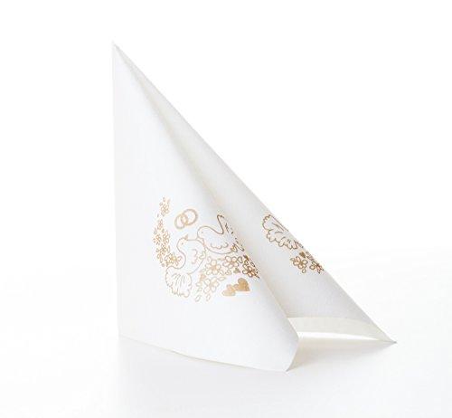alvotex-airlaid-airlaid-confezione-da-50-tovaglioli-sensazione-lino-decorazione-di-matrimonio