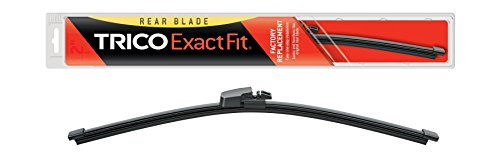 trico-13-g-exact-fit-rear-beam-wiper-blade-13-pack-of-1