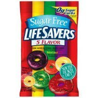 life-savers-5-flavors-sugar-free-hard-candy-variety-pack-by-life-savers