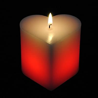 Wiki Magic Love Candle from BBTradesales