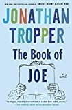 img - for The Book of Joe: A Novel [Paperback] book / textbook / text book