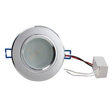 5W Mr16 Led Light Bulb (4 Packs)