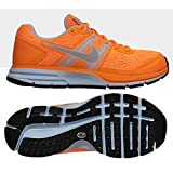 Nike Lady Air Pegasus+ 29 Running Shoes - 3.5