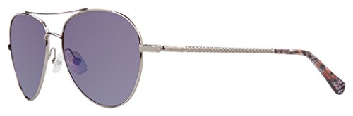 cole-haan-610-womens-pewter-sunglasses